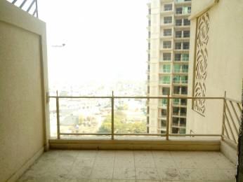 2365 sqft, 3 bhk Apartment in Gaursons Saundaryam Techzone 4, Greater Noida at Rs. 1.0000 Cr
