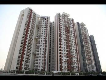 1405 sqft, 3 bhk Apartment in Landcraft Builders Golf Links Phase 2 NH 24 Highway, Ghaziabad at Rs. 37.6375 Lacs