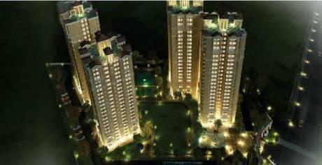 2830 sqft, 4 bhk Apartment in Sarvottam La Royale Shakti Khand, Ghaziabad at Rs. 1.4500 Cr