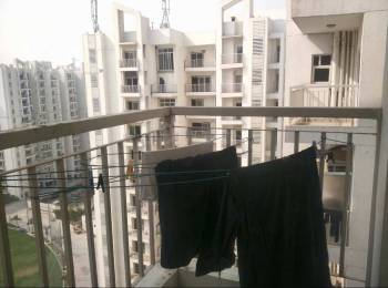 1045 sqft, 2 bhk Apartment in VVIP Addresses Raj Nagar Extension, Ghaziabad at Rs. 34.0000 Lacs