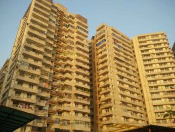 1680 sqft, 3 bhk Apartment in Proview Laboni Crossing Republik, Ghaziabad at Rs. 42.0000 Lacs