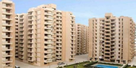 1480 sqft, 3 bhk Apartment in Vidur Brave Hearts 1 Raj Nagar Extension, Ghaziabad at Rs. 40.0000 Lacs