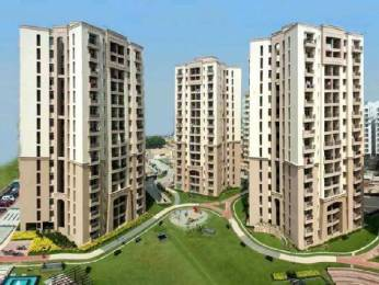 1275 sqft, 3 bhk Apartment in Ashiana Palm Court Raj Nagar Extension, Ghaziabad at Rs. 9000