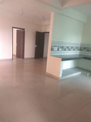 1685 sqft, 3 bhk Apartment in Panchsheel Pebbles Sector 3 Vaishali, Ghaziabad at Rs. 1.0000 Cr