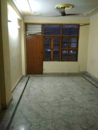1280 sqft, 2 bhk Apartment in Builder Vijaya apartment Ahinsa Khand 2, Ghaziabad at Rs. 60.0000 Lacs