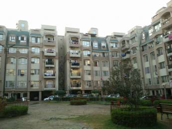 1299 sqft, 2 bhk Apartment in Niho Jasmine Scottish Garden Ahinsa Khand 2, Ghaziabad at Rs. 60.0000 Lacs