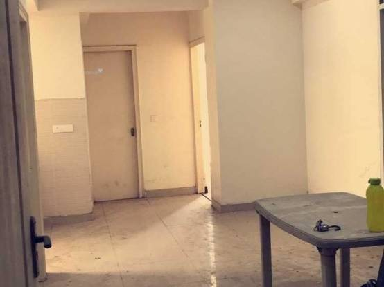 1400 sqft, 3 bhk Apartment in Gaursons India Ltd. Gaur Greenvista Phase 2 nyay khand 1 indirapuram ghaziabad, Ghaziabad at Rs. 13000