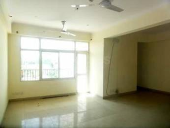 1940 sqft, 3 bhk Apartment in Prateek The Royal Cliff Crossing Republik, Ghaziabad at Rs. 70.0000 Lacs