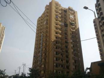 1800 sqft, 3 bhk Apartment in Skytech Merion Residency I Crossing Republik, Ghaziabad at Rs. 56.0000 Lacs