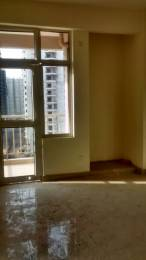 935 sqft, 2 bhk Apartment in AIG AIG Park Avenue Sector 4 Noida Extension, Greater Noida at Rs. 35.0000 Lacs