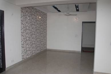 995 sqft, 2 bhk Apartment in Savfab Jasmine Grove Shastri Nagar, Ghaziabad at Rs. 31.5000 Lacs