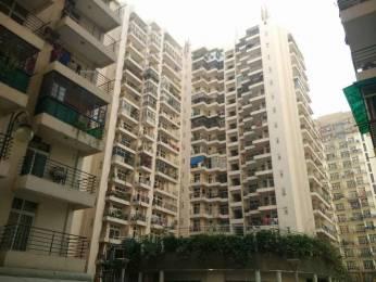 1525 sqft, 3 bhk Apartment in Arihant Ambience Crossing Republik, Ghaziabad at Rs. 60.0000 Lacs