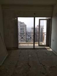 1255 sqft, 2 bhk Apartment in SVP Gulmohur Residency Ahinsa Khand 2, Ghaziabad at Rs. 58.0000 Lacs