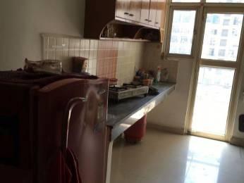 1880 sqft, 3 bhk Apartment in Ajnara Gen X Crossing Republik, Ghaziabad at Rs. 13000