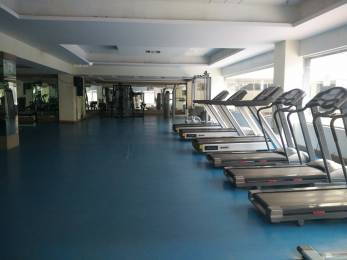 1050 sqft, 2 bhk Apartment in Panchsheel Wellington Crossing Republik, Ghaziabad at Rs. 9000