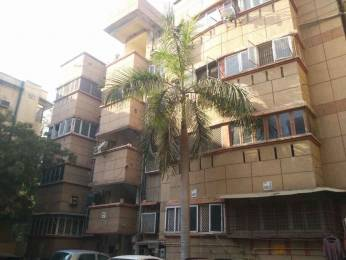800 sqft, 2 bhk Apartment in Shipra Riviera Gyan Khand, Ghaziabad at Rs. 11000