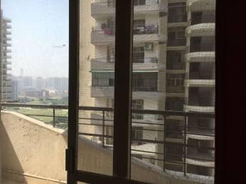 1750 sqft, 3 bhk Apartment in Ajnara Gen X Crossing Republik, Ghaziabad at Rs. 8000