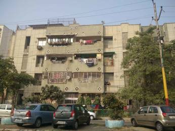 850 sqft, 2 bhk Apartment in Shipra Shipra Suncity Niti Khand, Ghaziabad at Rs. 12000