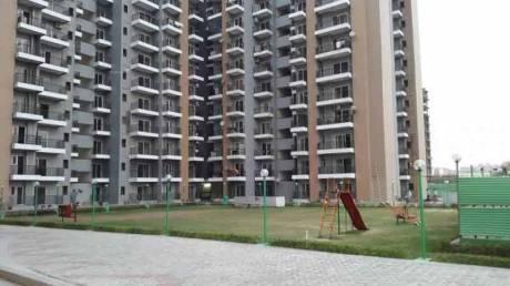 1285 sqft, 2 bhk Apartment in Saviour Saviour Park Mohan Nagar, Ghaziabad at Rs. 55.5000 Lacs