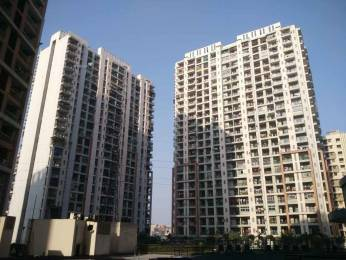 2250 sqft, 4 bhk Apartment in Mahagun Mascot Crossing Republik, Ghaziabad at Rs. 1.0000 Cr