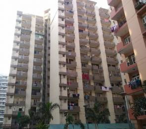 1235 sqft, 2 bhk Apartment in Cosmos Golden Heights Crossing Republik, Ghaziabad at Rs. 36.0000 Lacs