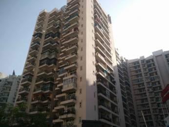 1690 sqft, 3 bhk Apartment in Arihant Ambience Crossing Republik, Ghaziabad at Rs. 30000