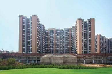 1265 sqft, 2 bhk Apartment in Saviour Park Rajendra Nagar, Ghaziabad at Rs. 55.0000 Lacs