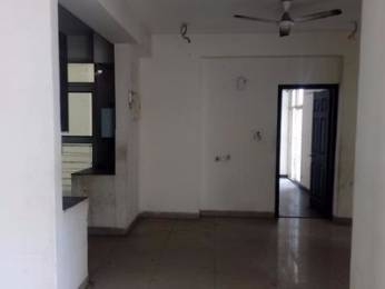 1285 sqft, 2 bhk Apartment in Assotech The Nest Crossing Republik, Ghaziabad at Rs. 15000