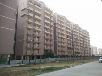 955 sqft, 2 bhk Apartment in Shourya Aura Chimera Raj Nagar Extension, Ghaziabad at Rs. 23.0000 Lacs