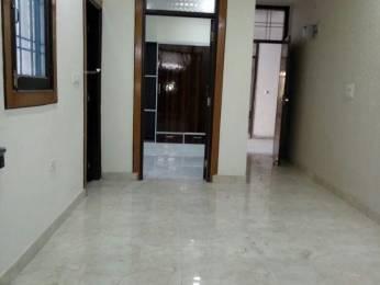 1505 sqft, 3 bhk Apartment in Gaursons Gaur Global Village Crossing Republik, Ghaziabad at Rs. 12000