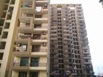 1475 sqft, 3 bhk Apartment in Gardenia Square Crossing Republik, Ghaziabad at Rs. 46.0000 Lacs