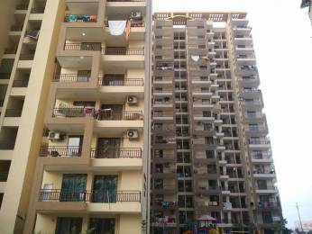 1285 sqft, 2 bhk Apartment in SKB Gold Coast Crossing Republik, Ghaziabad at Rs. 48.0000 Lacs