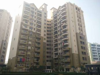 1545 sqft, 3 bhk Apartment in Shourya The Lotus Pond Vaibhav Khand, Ghaziabad at Rs. 80.0000 Lacs