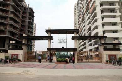 1505 sqft, 3 bhk Apartment in Gaursons Gaur Global Village Crossing Republik, Ghaziabad at Rs. 8000