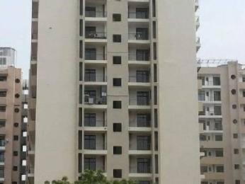 1125 sqft, 3 bhk Apartment in KDP Grand Savanna Raj Nagar Extension, Ghaziabad at Rs. 10000