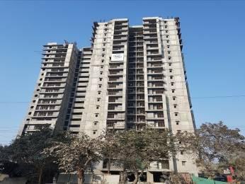 930 sqft, 2 bhk Apartment in SG Grand Raj Nagar Extension, Ghaziabad at Rs. 8000