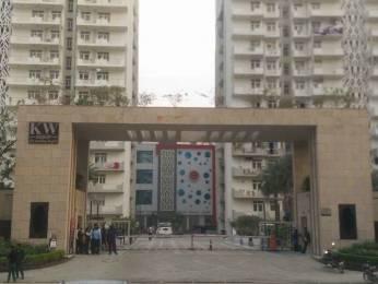 1310 sqft, 2 bhk Apartment in K World Estates Builders KW Srishti Raj Nagar Extension, Ghaziabad at Rs. 46.0000 Lacs
