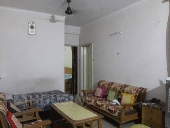 1890 sqft, 3 bhk Apartment in Landcraft Builders Golf Links Phase 2 NH 24 Highway, Ghaziabad at Rs. 75.0000 Lacs