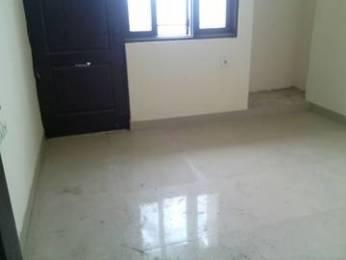 1275 sqft, 3 bhk Apartment in Ashiana Palm Court Raj Nagar Extension, Ghaziabad at Rs. 50.0000 Lacs