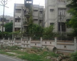 1200 sqft, 2 bhk Apartment in Parsvnath Paradise Rajendra Nagar, Ghaziabad at Rs. 44.0000 Lacs