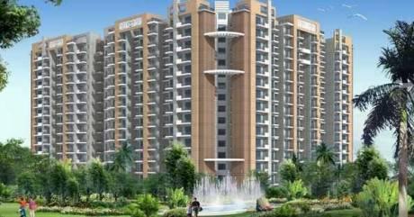 1425 sqft, 3 bhk Apartment in Savfab Jasmine Grove Shastri Nagar, Ghaziabad at Rs. 39.7500 Lacs