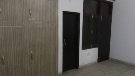 1800 sqft, 3 bhk BuilderFloor in Builder Project Sector 9 Vasundhara, Ghaziabad at Rs. 1.0000 Cr