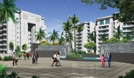 1510 sqft, 2 bhk Apartment in Builder Project Mohan Nagar, Ghaziabad at Rs. 67.0000 Lacs