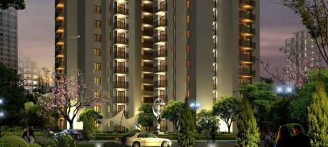 1390 sqft, 3 bhk Apartment in MSS Bliss Homes Govindpuram, Ghaziabad at Rs. 38.0000 Lacs