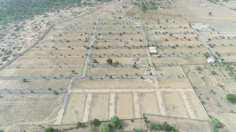 1200 sqft, Plot in Builder Project Hindupur, Anantapuram at Rs. 5.0000 Lacs