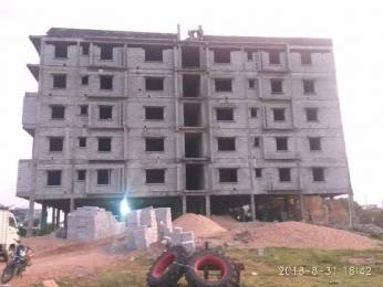 1325 sqft, 2 bhk Apartment in Builder Project NH 44, Kurnool at Rs. 30.0000 Lacs