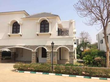 2 Bhk Independent Houses Villas For Sale In Hyderabad South Hyderabad