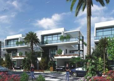 4556 sqft, 4 bhk Villa in Builder Vasanth City Hitech City Hitech City, Hyderabad at Rs. 4.2500 Cr