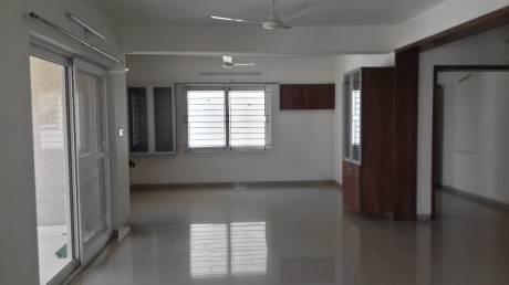3900 sqft, 4 bhk Apartment in Sri Aditya Sunshine Hitech City, Hyderabad at Rs. 70000