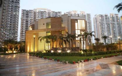 1530 sqft, 3 bhk Apartment in Ace City Sector 1 Noida Extension, Greater Noida at Rs. 50.3300 Lacs